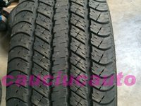 Anvelope second hand 265 65 R17 GOODYEAR WRANGLER HP