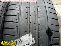 Anvelope Second Hand Goodyear Vara 225 45 r17