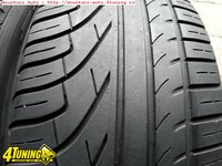 Anvelope Second Hand Michelin Vara 225 50 r17