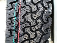 Anvelope teren ALL TERRAIN 4x4 215/70 R15 Off-Road NOU