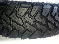 Anvelope teren VIPER 4x4 215/65 R16 Off-Road All Terrain NOU M+S!