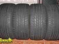 ANVELOPE VARA 225 50 R16 BMW SERIA 3 E46 E90