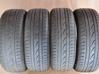 ANVELOPE VARA Continental Premium Contact 205/55/R16
