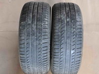 ANVELOPE VARA Michelin Primacy HP 225.55.R16