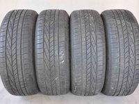 Anvelope Vara Noi 235/60/R18 Audi, Vw, Hyundai, Volvo, Range Rover, Mercedes, Porsche
