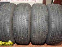 Anvelope Vara Pirelli 205 60 R16