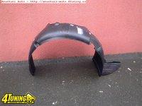 Aparatoare de noroi hyundai i30 2014