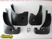 Aparatori aparatoare flapsuri bavete sorturi noroi Toyota RAV4 ( 2006 - 2011 )