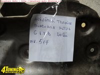 APARATORI TERMICE OPEL ASTRA G PRODUS ORIGINAL SH NR 517
