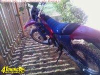 Aprilia rx 50 super pret