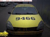 ARC FATA RENAULT CLIO
