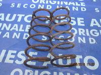 Arcuri fata BMW E34 525i