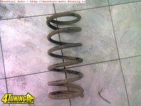 Arcuri fata Fiat Ducato