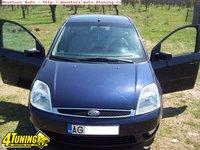 Arcuri Ford Fiesta an 2003