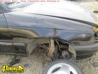 Aripa dreapta pentru Opel astra f