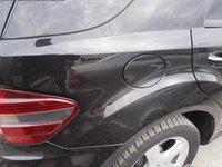 Aripa dreapta spate Mercedes ML W164