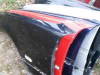 Aripa fata Bmw E36 seria 3 coupe berlina break compact