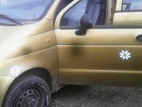 aripa fata daewoo matiz an 1999-2007
