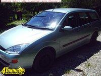 Aripa stanga dreapta ford focus an 200 2002