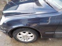 Aripa stanga Mercedes C220 CDI W203 ELEGANCE 2002-2006