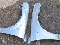 Aripa stanga sau dreapta fata Ford Mondeo MK3 2006