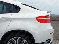 ARIPIOARE LATERALE BMW X6 E71 PERFORMANCE