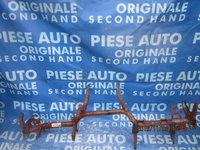 Armatura bord BMW E60 ;7034158