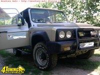 Aro 244 Andoria Turbo Diese