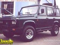 Aro 244 Diesel