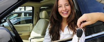 Asigurarea auto pentru tineri, scumpa peste tot in Europa