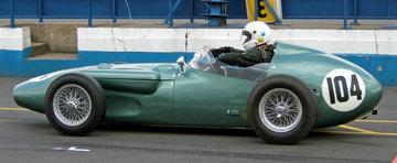 Aston Martin negociaza cu Red Bull pentru a reveni in Formula 1