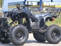 ATV 250cc Grizzly  10 Offroad