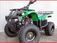 ATV adulti 2 locuri full automatic KXD MOTO 200CVT