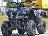 ATV Bashan E-Quad 1000W Livrare rapida