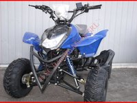 ATV BEMIRO 125cc Super Sport 0 Km GERMANY livrare 24h