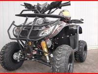 ATV BEMIRO HUMMER X5 NEW 0Km cu transport la domiciliu