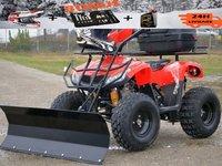 ATV Bmw Utility KXD-007 anvelope 8 Livrare rapida