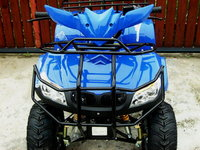 ATV de 125cc NOI ptr Adulti si Copii fara permis