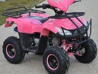 ATV Gorilla T-Rex 125cc Livrare rapida