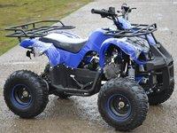 ATV Gorilla Torino 125cc Livrare rapida
