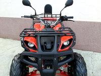 Atv Honda Explorer de 250 cc Import Germania