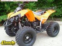 Atv Ieftin 125cmc ReneGade 125cc