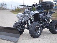 ATV Kymko ReneGade 125cc W8