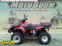 ATV Linhai 300 Anniversary 4x4