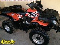 ATV Linhai Aniversary 300 4x4