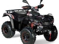 ATV Linhai DragonFly 300 4x4 S