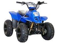 ATV Loncin Big Foot 125cc Casca Bonus