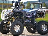ATV Nitro  FX Hummer 150cc Road Leagal