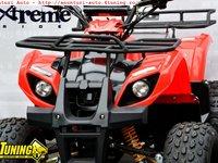 ATV NOU Hummer Qsuon 125cc
