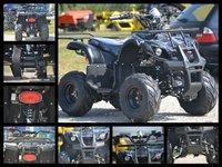 ATV Phantom Electro Hummer 1000W  Livrare rapida